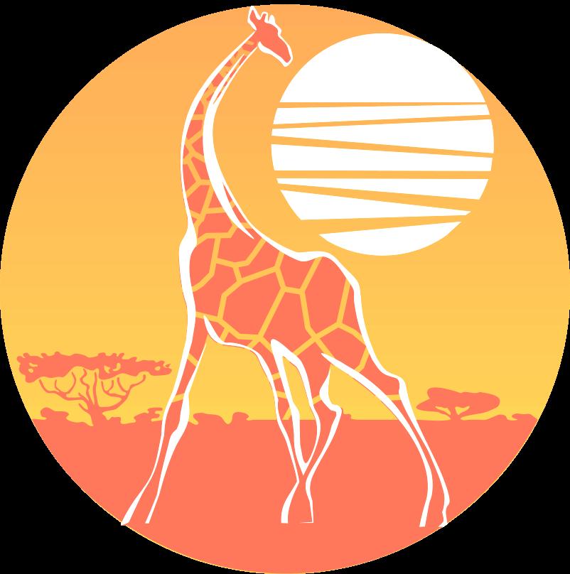 Багетная мастерская Жираф